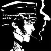 Portada oficial de Corto Maltés: Secretos de Venecia para PC