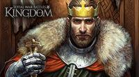 Portada oficial de Total War Battles: Kingdom para PC
