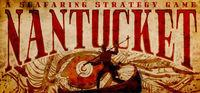 Portada oficial de Nantucket para PC