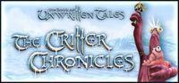 Portada oficial de The Book of Unwritten Tales: The Critter Chronicles para PC