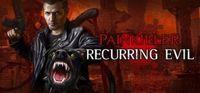 Portada oficial de Painkiller: Recurring Evil para PC