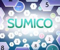 Portada oficial de Sumico eShop para Nintendo 3DS