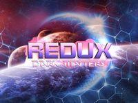 Portada oficial de Redux: Dark Matters para PC