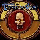 Portada oficial de de Tower of Guns para PS4