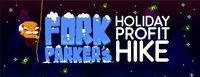 Portada oficial de Fork Parker's Holiday Profit Hike para PC