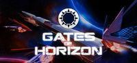 Portada oficial de Gates of Horizon para PC