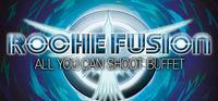 Portada oficial de Roche Fusion para PC