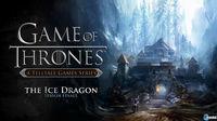 Portada oficial de Game of Thrones: A Telltale Games Series - Episode 6 para PC
