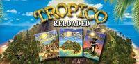Portada oficial de Tropico Master Player Edition para PC
