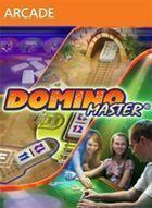 Portada oficial de de Domino Master XBLA para Xbox 360