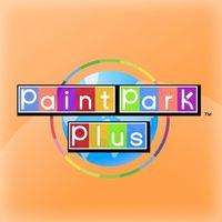 Portada oficial de Plaza de pintura Plus para PSVITA