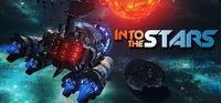 Portada oficial de Into the Stars para PC
