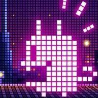 Portada oficial de Arkedo Series: 03 - PIXEL! PSN para PS3