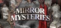 Portada oficial de Mirror Mysteries para PC