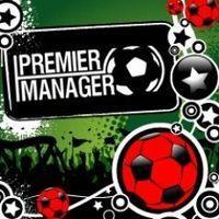 Portada oficial de Premier Manager para PS3