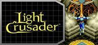 Portada oficial de Light Crusader para PC