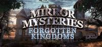 Portada oficial de Mirror Mysteries 2 para PC