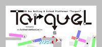 Portada oficial de TorqueL para PS4