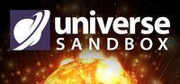 Portada oficial de Universe Sandbox 2 para PC