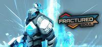 Portada oficial de Fractured Soul para PC