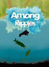 Portada oficial de Among Ripples para PC