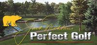 Portada oficial de Jack Nicklaus Perfect Golf para PC