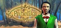 Portada oficial de Pahelika: Secret Legends para PC