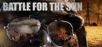 Portada oficial de Battle for the Sun para PC