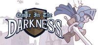 Portada oficial de Castle in the Darkness para PC