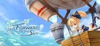 Portada oficial de Forward to the Sky para PC