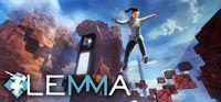 Portada oficial de Lemma para PC