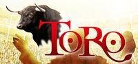 Portada oficial de Toro para PC