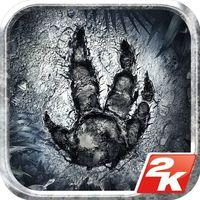 Portada oficial de Evolve: Hunters Quest para Android