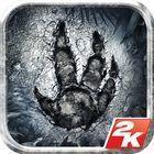 Portada oficial de de Evolve: Hunters Quest para Android