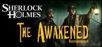 Portada oficial de Sherlock Holmes: La Aventura para PC