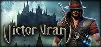 Portada oficial de Victor Vran para PC
