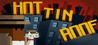 Portada oficial de Hot Tin Roof: The Cat That Wore A Fedora para PC