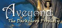 Portada oficial de Aveyond: The Darkthrop Prophecy para PC