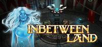 Portada oficial de Inbetween Land para PC