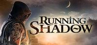 Portada oficial de Running Shadow para PC