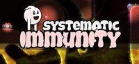 Portada oficial de Systematic Immunity para PC