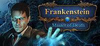 Portada oficial de Frankenstein: Master of Death para PC
