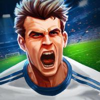 Portada oficial de Super Soccer Club para Android