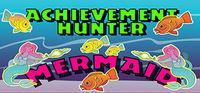 Portada oficial de Achievement Hunter: Mermaid para PC