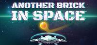 Portada oficial de Another Brick in Space para PC