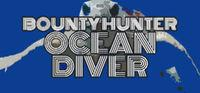 Portada oficial de Bounty Hunter: Ocean Diver para PC