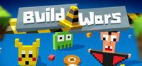 Portada oficial de Build Wars para PC