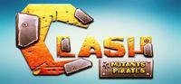Portada oficial de Clash: Mutants Vs Pirates para PC