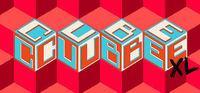 Portada oficial de Cube XL para PC