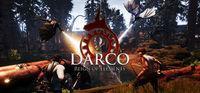 Portada oficial de DARCO - Reign of Elements para PC